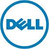 Laptop Dell cũ xách tay Mỹ chính hãng giá rẻ uy tín TPHCM