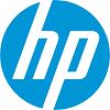 Laptop HP cũ xách tay Mỹ chính hãng giá rẻ tại TPHCM