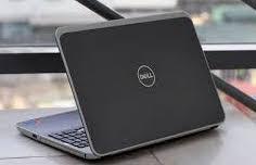Dell Inspiron 5537- 15.6 inch - văn phòng