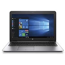 HP Elitebook Folio 1040 G3 - Siêu mỏng