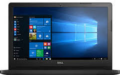 Dell vostro 3568- 15.6 inch - văn phòng