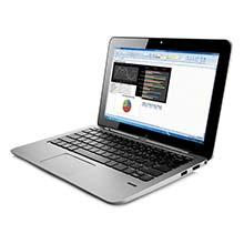 HP Elite X2-1011-G1 Tablet - Cảm ứng đa điểm