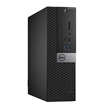 Dell Optilex 3040 - 7040 SFF