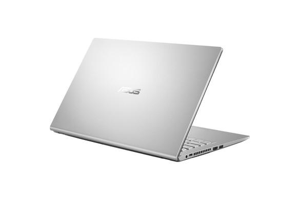 Asus vivobook X515EP -văn phòng