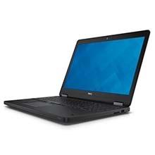 Dell Latitude E5450 - Khuyễn Mãi
