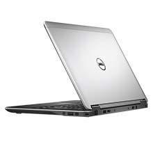 Dell Latitude E7240 - 12.5 inch