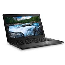 Dell Latitude E7280 - 12.5 inch - HD
