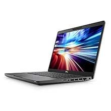Dell Latitude 5401 - Kiểu dáng đẹp - mỏng nhẹ