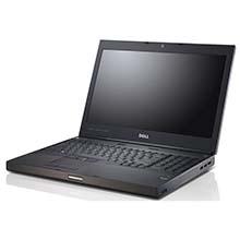 Dell Precision M4600 I7 2760QM máy trạm chuyên đồ họa giá rẻ TPHCM