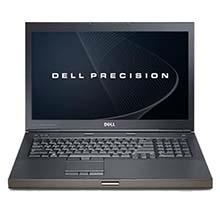 Dell Precision M6600 I7 2720QM máy trạm chuyên đồ họa giá rẻ TPHCM
