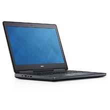 Dell Precision 7510 - Giá Khuyến Mãi