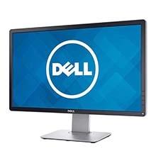 Màn hình Dell P2314H 23 inch Full HD sắc nét giá rẻ