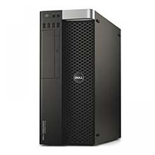 Dell Precision T5810 Xeon E5 1620 V3 Ram 16GB Quadro K2200 4GB