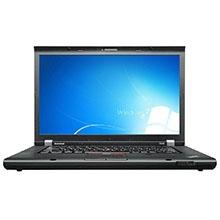 Lenovo ThinkPad W520 - Đồ họa