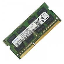 Ram Laptop DDR3L Bus 1600 MHz 4GB giá tốt TPHCM
