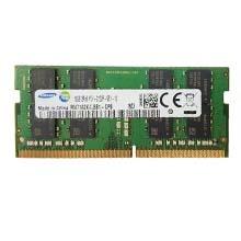 Ram Laptop DDR4 Bus 2133/2400 giá rẻ TPHCM