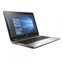 HP Probook 650 G2 - 15.6 inch - FHD