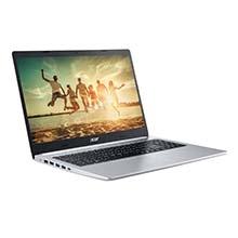 Acer Aspire 5 A515 54G -văn phòng