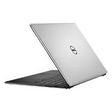 Dell XPS 13 9350 - 13.3 inch - Mỏng nhẹ