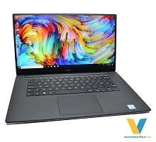 Cấu hình laptop chạy giả lập nox tốt nhất