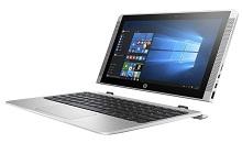 Những dòng laptop 10 inch giá rẻ cấu hình mạnh nhất hiện nay