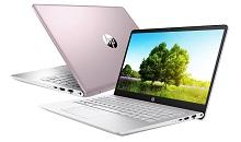 [Đánh giá] Laptop máy tính HP có tốt không có bền không