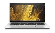 [Tư vấn] Laptop máy tính HP core i5 giá bao nhiêu tiền