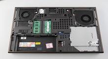 {Hướng Dẫn} Cách tháo pin laptop Dell Inspiron Vostro chuẩn