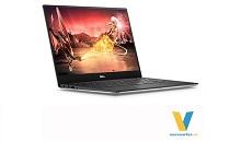 Laptop 13 inch giá rẻ tốt nhất
