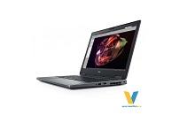 {Top} 6 laptop xách tay tầm giá 40 triệu nên mua hiện nay