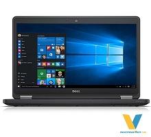 Laptop 7 triệu cấu hình mạnh tốt đáng mua nhất hiện nay