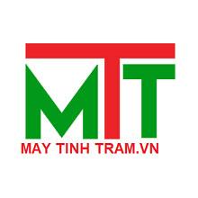 Giới thiệu cửa hàng vi tính Máy Tính Việt