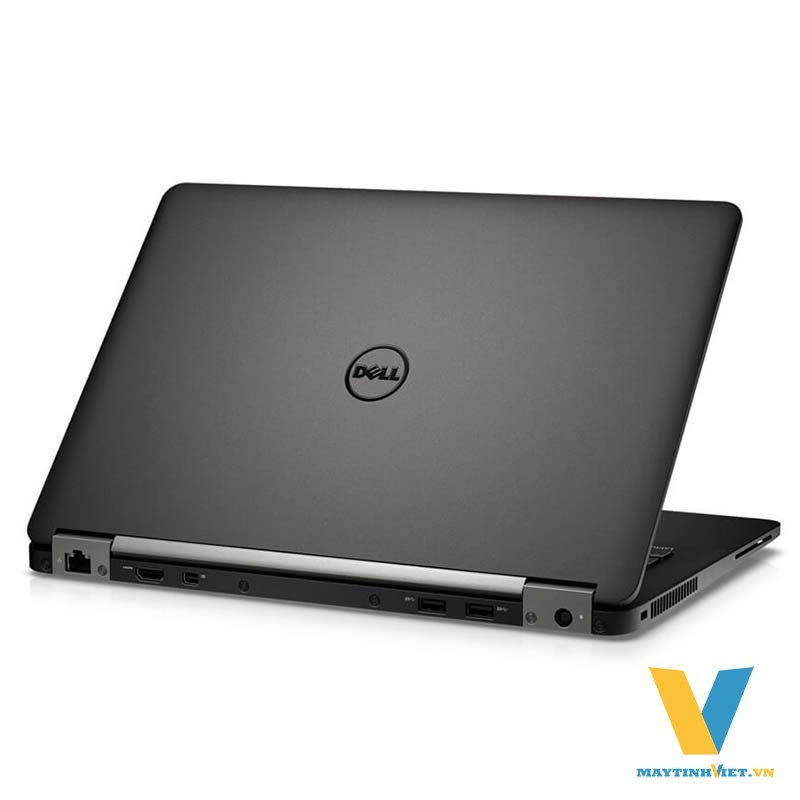 laptop dell latitude e7270 cũ core i5