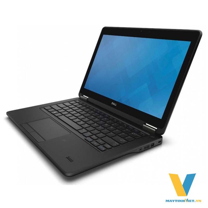 laptop dell latitude e7450 đánh giá review