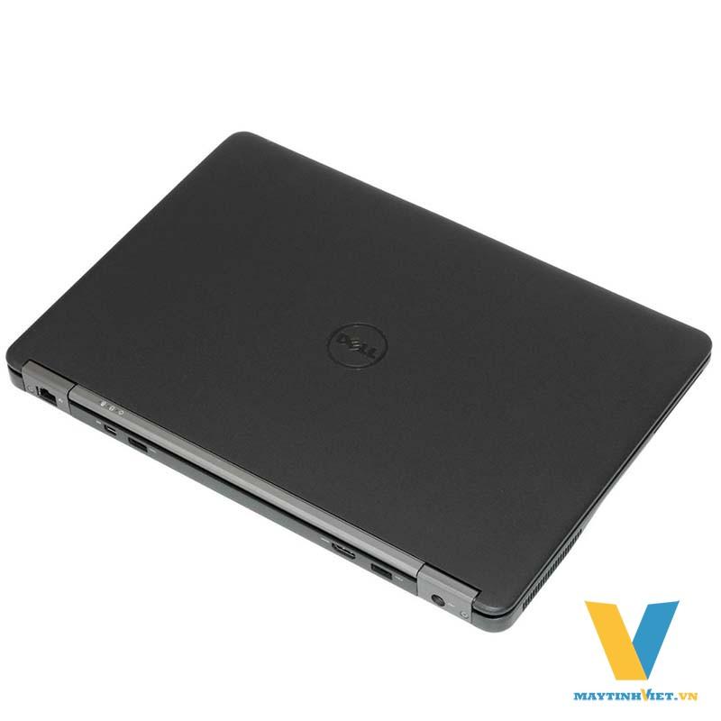 laptop dell latitude e7450 giá rẻ hcm