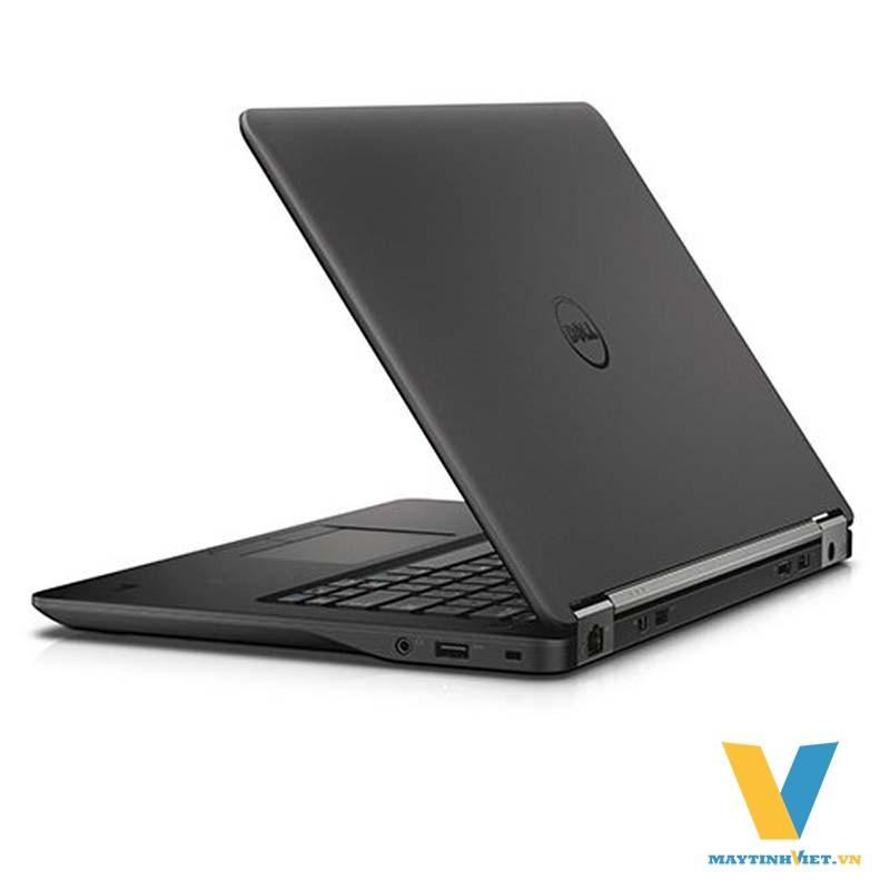 laptop dell latitude e7450 core i5