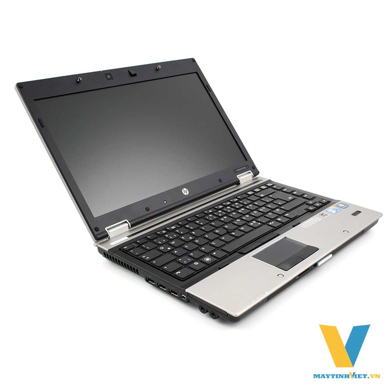 laptop hp elitebook 8440p hcm