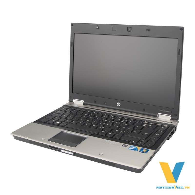 laptop hp elitebook 8440p maytinhviet