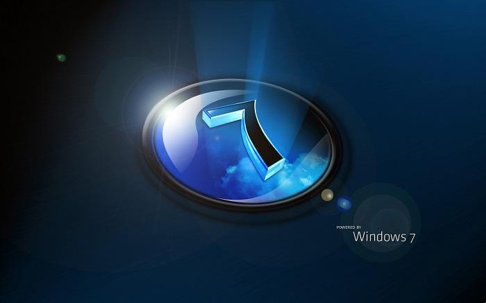 Cách cài win 7 cho laptop Dell Inspiron 15