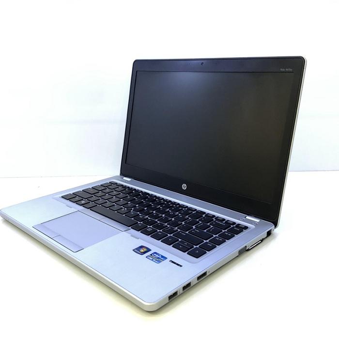 Laptop ổ ssd Hp Elitebook 9470m được nhiều người lựa chọn