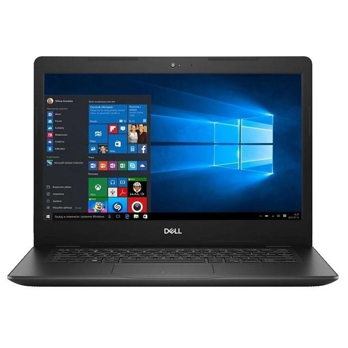 Dell - thương hiệu laptop tốt nhất