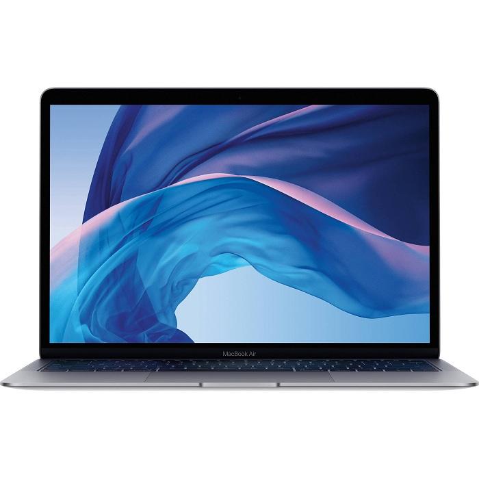 Macbook là sản phẩm Laptop hàng đầu trên thị trường