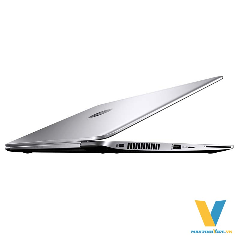 Chọn laptop 8tr chơi game HP Elitebook Folio 1040 G1